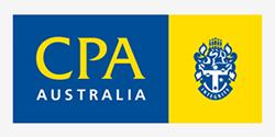 web-CPA-logo_sml