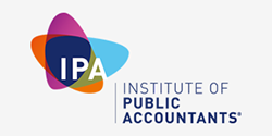 web-IPA-logo_sml