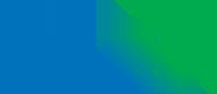 web-AHRI-logo
