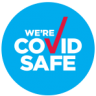 COVID_Safe_Badge_Digital-e1594789499217